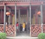 shanghai 165_small